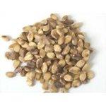 国内産雑穀米 もち麦 70g ベストアメニティ(代引き不可)