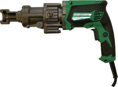 サンコー テクノ オールアンカー専用電動油圧マシン アンカー打込機 SD365R