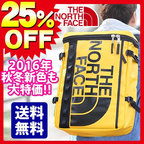 【10%OFFセール】ノースフェイス THE NORTH FACE リュック バックパック リュックサック【BASE CAMP/ベースキャンプ】[BC Fuse Box] nm81630(nm81357) ヒューズボックス ザック 通勤 通学 高校生 PC収納 旅行 ss201306 送料無料