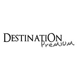 デスティネーション/DESTINATION