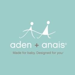 エイデンアンドアネイ/Aden & Anais