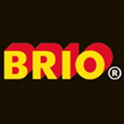 ブリオ/BRIO