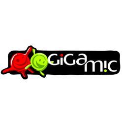 ギガミック/Gigamic