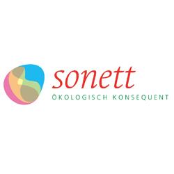 ソネット/sonett