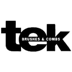 テック/Tek
