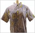 フランス・Republique(レピュブリック)ユニセックスのシャツ