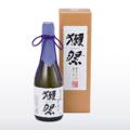 獺祭(だっさい)純米大吟醸 磨き二割三分 720ml【日本酒】【山口/旭酒造】