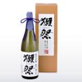 獺祭(だっさい)純米大吟醸 磨き二割三分 1.8L【日本酒】【山口/旭酒造】