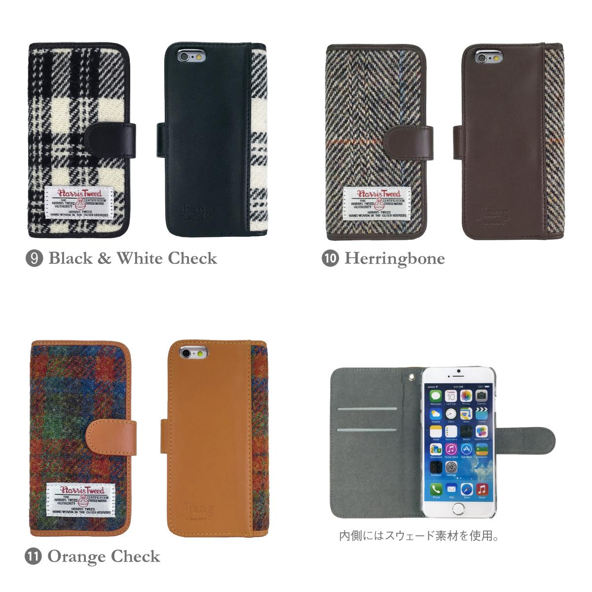 スマホケース,おしゃれ,メンズ,ブランド,iPhone,人気,画像