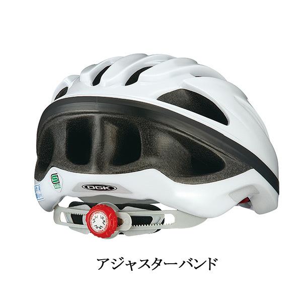 ac gf003069 お すす め 商品 子 ...
