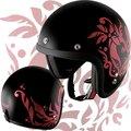 スピードピット シオン JL-65DX Shion L'AMANT(ラ・マン) スモールジェットヘルメット