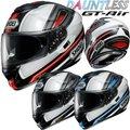 ★送料無料★ショウエイ GT-Air DAUNTLESS(ドーントレス) インナーサンバイザー装備 フルフェイスヘルメット