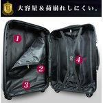 【アウトレット】スーツケース キャリーケース 機内持ち込み可 小型1から3日用 Sサイズ【・レビュー記載で送料無料・半年保障付】超軽量 TSAロック搭載 大容量 ファスナー  激安  8輪 修学旅行 バッグ かわいい【最安値に挑戦】GLケース