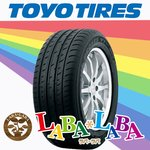 TOYO 255/50R20 109Y PROXES T1 Sport トーヨー プロクセス SUV ||2本以上で送料無料||