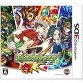 [100円便OK]【新品】【3DS】モンスターストライク