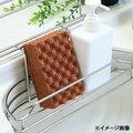 銅の力 抗菌スポンジ F8356 カクセー KAKUSEE 9500円以上購入で送料無料
