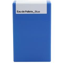 オードパレット ブルー EDT・SP 30ml