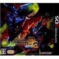 【中古即納】[3DS]モンスターハンター3G(MONSTER HUNTER 3 tri(トライ) G)(20111210)