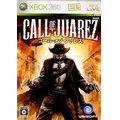 【中古即納】[Xbox360]コール・オブ・ファレス(Call of Juarez)(20080228)