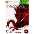 【中古即納】[Xbox360]Dragon Age:Origins(ドラゴンエイジ オリジンズ)(20110127)