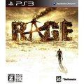 【中古即納】[PS3]Rage(レイジ)(20111006)