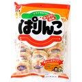 【送料無料】三幸製菓 パリンコ ×12個【イージャパンモール】