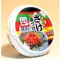 【送料無料】★まとめ買い★ 永谷園カップさけ茶漬け1カップ ×6個【イージャパンモール】