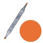 COPIC コピックチャオ YR07 Cadmium Orange