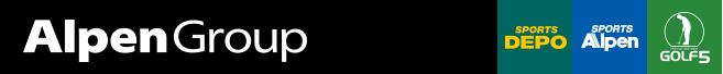 AlpenGroup
