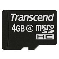 TS4GUSDC4 [4GB]