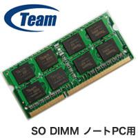 TSD3L16G1600C11DC [SODIMM DDR3 PC3-12800 8GB 2���g]