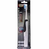 PRO SONIC 2 MP-DH200 BK [ブラック]