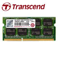 TS256MSK64V6N [SODIMM DDR3 PC3-12800 2GB]