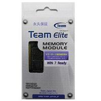 TSD32048M1066C7-E [SODIMM DDR3 PC3-8500 2GB]