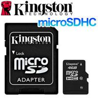 SDC10/4GB [4GB]