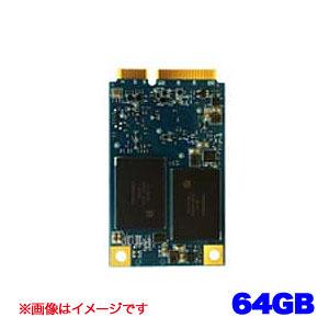 Z400s SD8SFAT-064G-1122