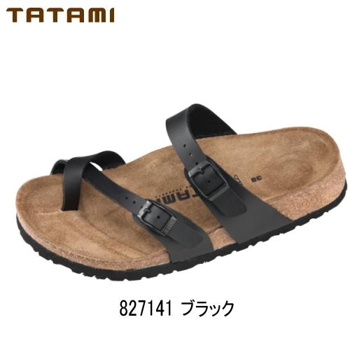TATAMI Dakar BIRKENSTOCK ビルケン ...