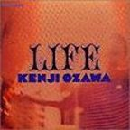 【CD】LIFE/小沢健二 [TOCT-8495] オザワ ケンジ