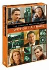【DVD】WITHOUT A TRACE/FBI失踪者を追え!コレクターズ・ボックス/アンソニー・ラパリア [SDY-15101] アンソニー・ラパリア