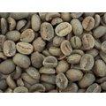 コーヒー生豆 有機栽培コロンビア 1kg(オーガニック)【jo_62】【】