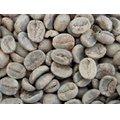 コーヒー生豆 有機栽培グァテマラ 1kg(オーガニック)【jo_62】【】