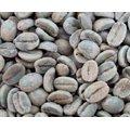 コーヒー生豆 有機栽培メキシコ 1kg(オーガニック)【jo_62】【】