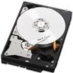 WESTERN DIGITAL WD30EFRX-R 3.5インチ内蔵HDD 3TB SATA3(6Gb/ s) IntelliPower 64MB