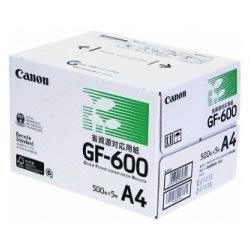 GF-600 A4 500��×5�� 3948B002