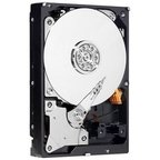 WESTERN DIGITAL WD30EURX 3.5インチ内蔵HDD 3TB SATA6.0Gb/ s IntelliPower 64MB