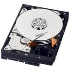 WESTERN DIGITAL WD30EZRZ-RT 3.5インチ内蔵HDD 3TB SATA3(6Gb/ s) 5400rpm 64MB