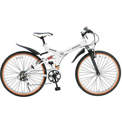自転車用 自転車用品 激安 : インチ 折畳ATB自転車 ...|激安 ...