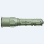 SUREFIRE SUREFIRE(シュアファイア) ライト G2X TACTICAL FOLIAGE GREEN S_G2X-C-FG