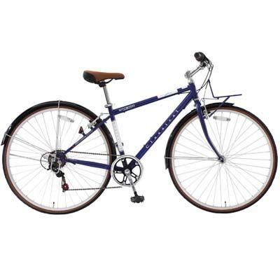 自転車用 自転車用品 激安 : 552742