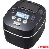 【カード決済OK】タイガー 土鍋圧力IH炊飯ジャー〈炊きたて〉 (THKA) JKX-V101-KU